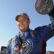 NHRA Notes: Safety Measures Unveiled