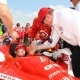 IndyCar Notes: Dixon Says Three Would Be Charming