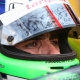 Q & A: Franchitti Set To Defend