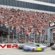 Minter: Two Races In, The Chase Field Is Thinning Rapidly