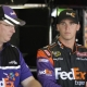 Still-Hot Hamlin says Keselowski Refuses To Man-Up