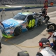 NASCAR Notes: Johnson And Team Face Changing Times