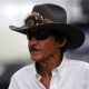 Harris: The King's NASCAR Team To Add More Royalty