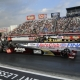 Hight, Edwards Clinch in Pomona