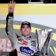Sturbin: More Hardware For Jimmie