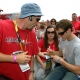 Woody: Kahne Fast Off Track Too