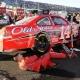 Ingram: Flips A Result of NASCAR Slips?