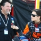 Sturbin: The Danica Dance Goes On
