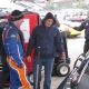 Star Power Heats Up The Snowball Derby