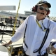 Hallam Brings F1 Perspective To NASCAR