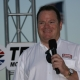 Ganassi Issues Warnings About The Future