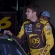 David Ragan Gets Biggest Win Of His Career