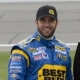 Sadler, Harvick To Team Up