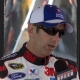 Biffle Says It's Time To Tend To The Roots