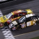Harris: Childress-Harvick Pairing Up In The Air