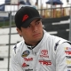 Piquet Jr. To Drive At Daytona