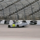 Drivers Give Spoilers High Marks In First Test