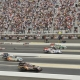 NHRA To Go Four-Wide For Real