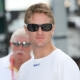 Hunter-Reay Signed By Andretti