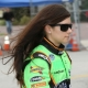 Woody: Surprise! Danica Can Drive