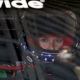 Charlotte Notes: Danica Will Be Back For More
