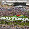 Woody: Daytona Day Dreamin&#8217; On A Winter&#8217;s Day