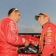 NASCAR Notes: McMurray Serves Up Buck Day