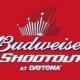 Flag to Flag: Bud Shootout