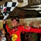McMurray Plates Up A Winner In Daytona