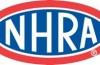 Rain Postpones NHRA Finals