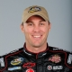 Harvick Is Top Trucker