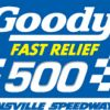 Fantasy Racing: Martinsville