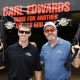 Texas 'Has At It' With Edwards Vs. Keselowski Ads