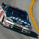 Earnhardt Earns AMS Pole