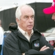 Race Day Q and A: With Roger Penske