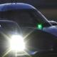Bourdais Spins, Rival Peugeot Wins at Sebring