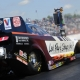 Records Scratched at Gatornationals