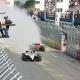 Will Power Captures IndyCar Season-Opener
