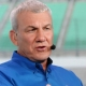 Dale Jarrett Talks Feuds, Paybacks and Coverage