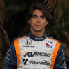 Moraes To Drive For KV Racing