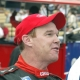 'Little Al' Helps Rookies Get Up To Speed On Ovals