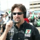 Andretti, Chevy To Team Up In 2012