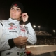 Piquet Loving Life In The Land Of Opportunity