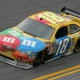 Kyle Busch Resurfaces Late To Win Richmond