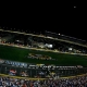 Minter: Time For All-Star Race To Hit The Road