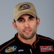Almirola Gets First Truck Win