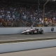Indy Notes: Captain Crunched