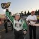 John Force Racing Winning But Not Celebrating