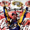 Kurt Busch Gives Penske A Victory In The 600