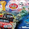 Pedley: Time To Reel In The All-Star Race